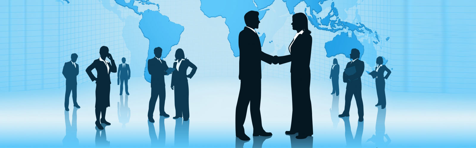 Recruitment consultants in India