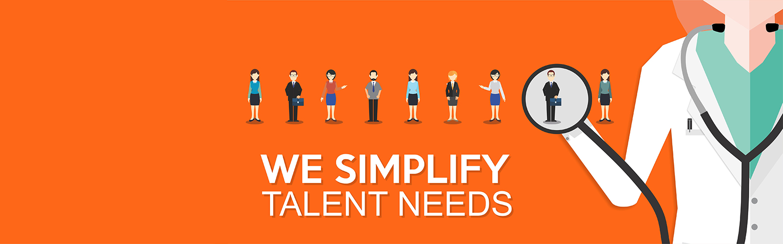 Recruitment consultancy in Bangalore